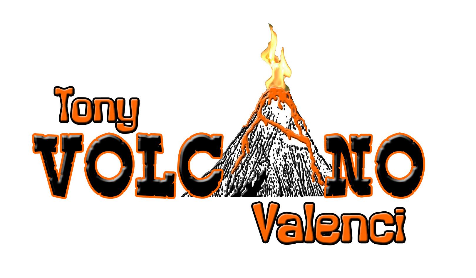 Tony Volcano Logo.jpg
