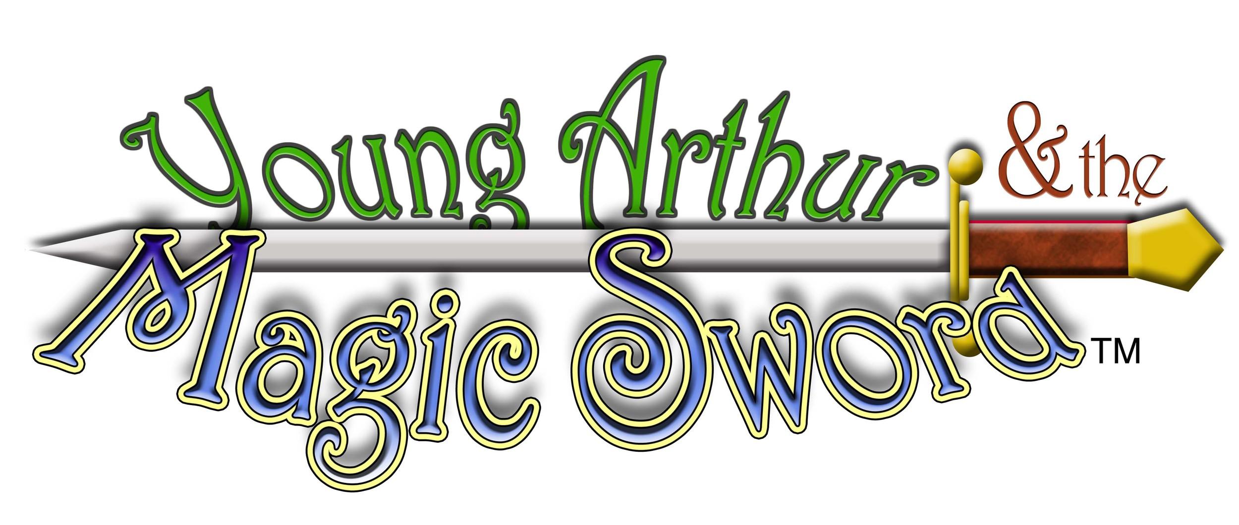 Arthur Logo.jpg