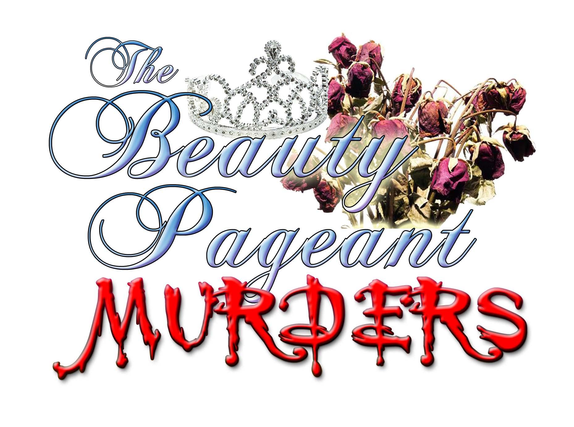 Beauty pageant Murd#1989168.jpg