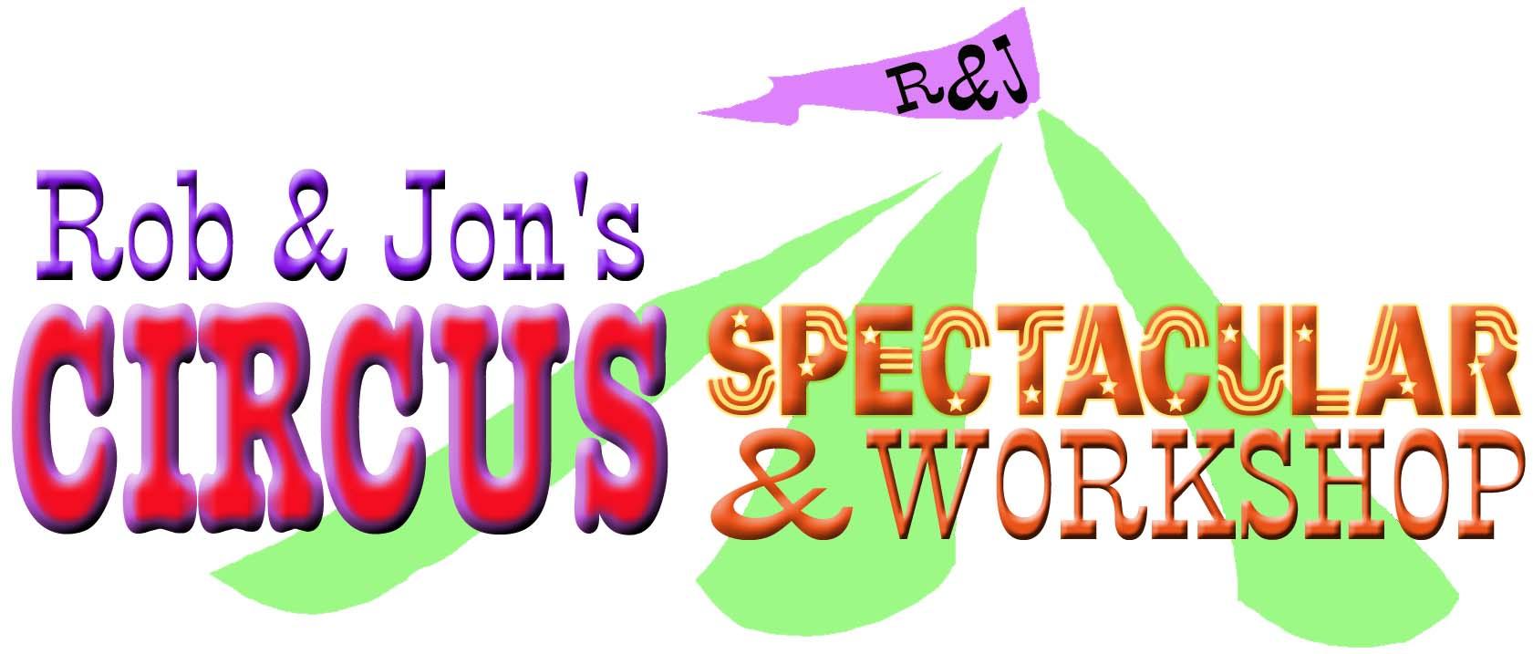 Circus Spect Logo v2 merg .jpg