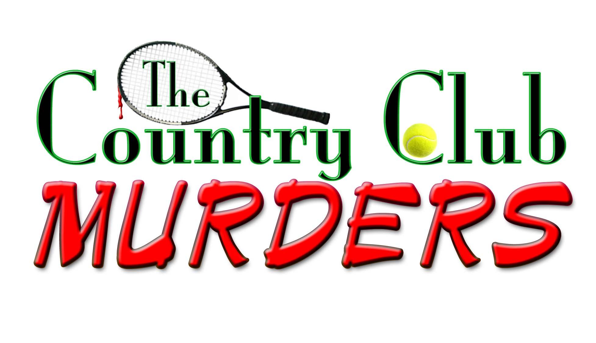 Country Club Murder#1989179.jpg