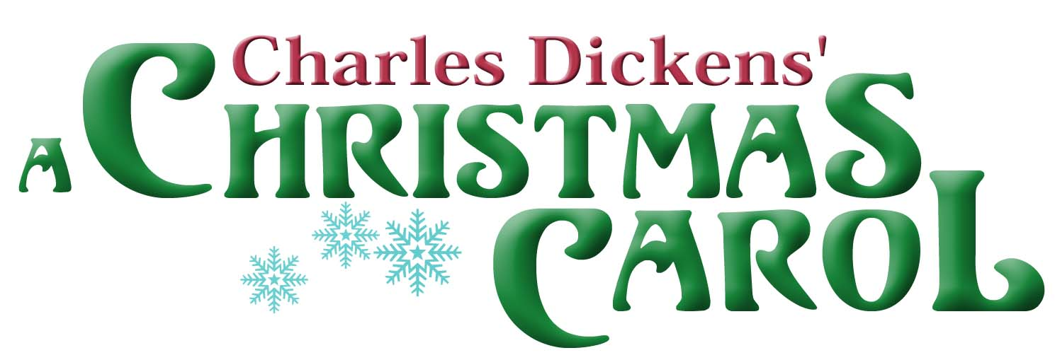 DICKENS CHRISTMAS Logo.jpg