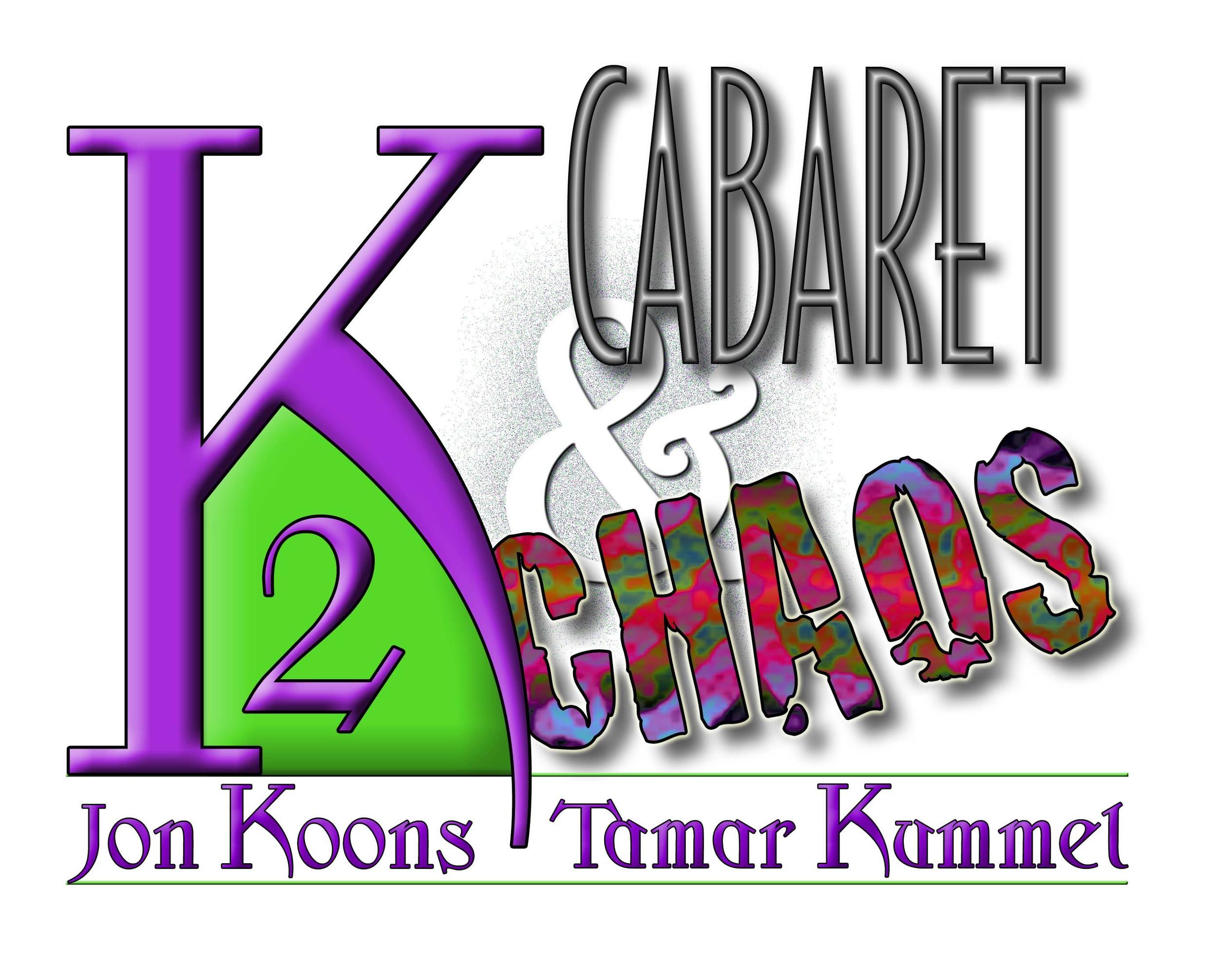 K2 Cabaret Chaos.jpg