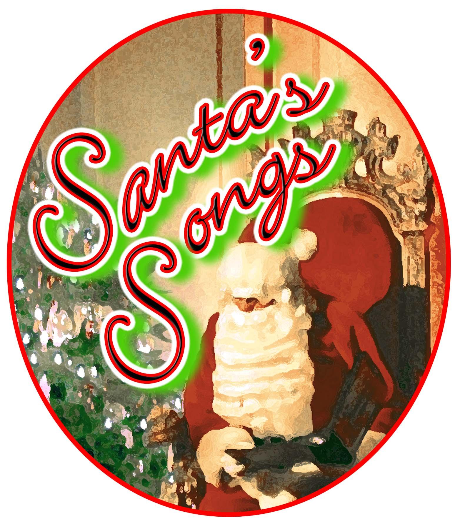 Santa Songs LOGO.jpg