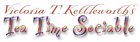 Tea Time Sociable Logo.jpg