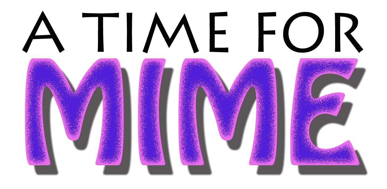 Time for Mime Logo.jpg