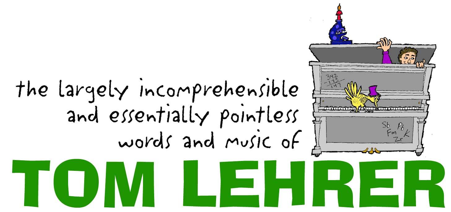 Tom Lehrer Logo.jpg