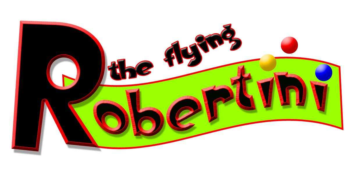 Robertini Logo.jpg