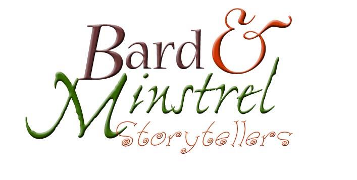 Bard & mistrel Logo 3D.jpg