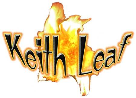 Keith-Leaf-Logo-flat.jpg