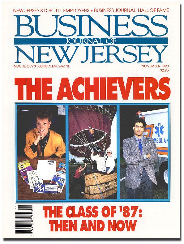Business Journal NJ COVER.jpg