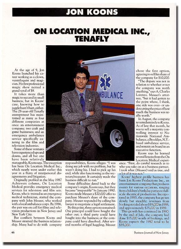 Business Journal of NJ.jpg
