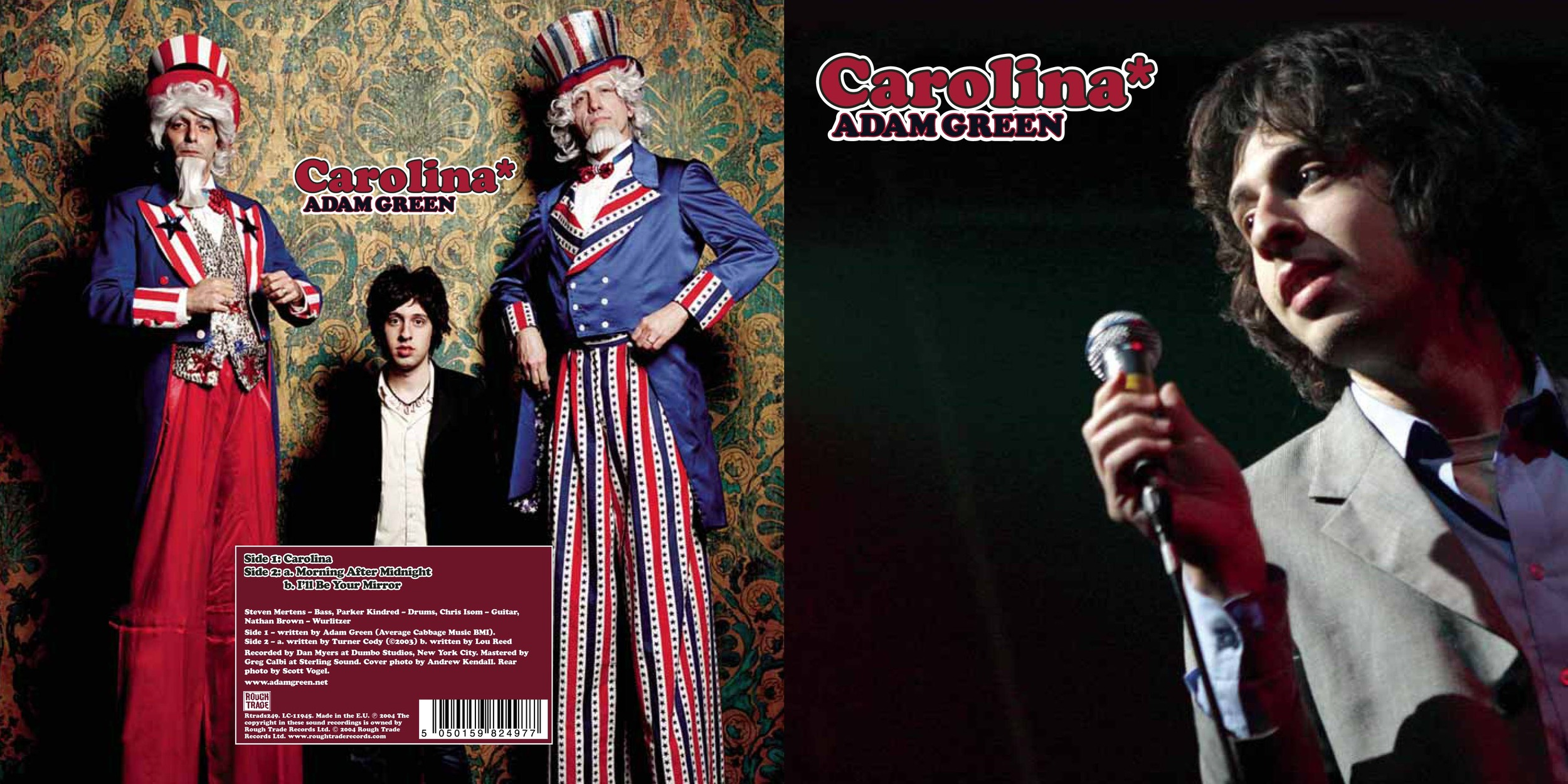 Carolina CD case.jpg