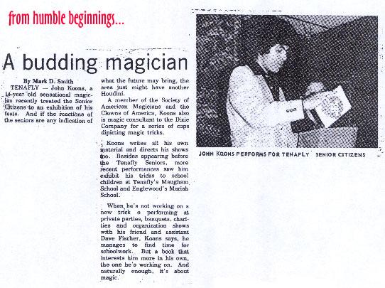 Very Old Press Journal.jpg