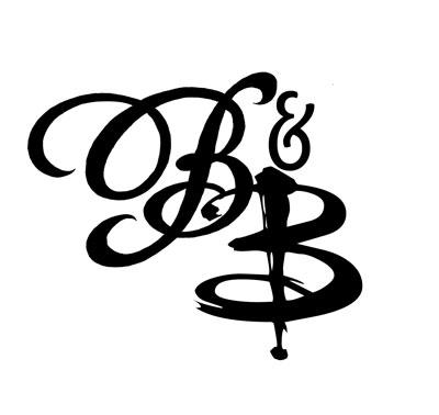 Beauty-Beast-Short-Logo-Rou.jpg