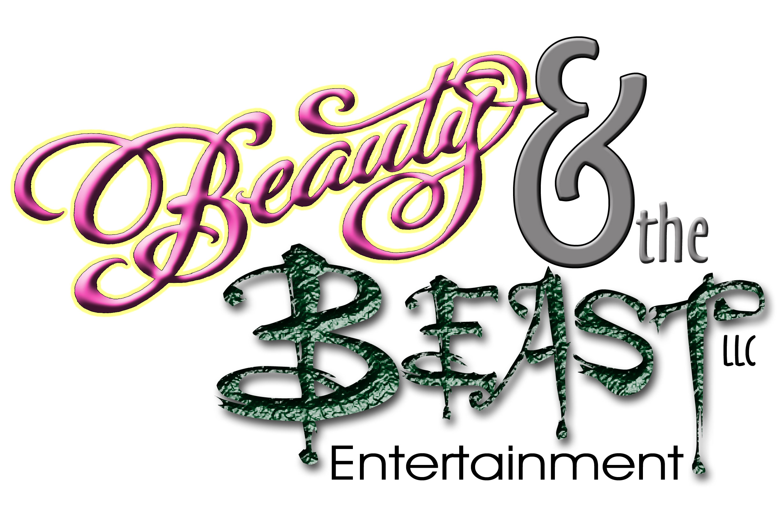 Beauty-Beast-Logo-COLOR-flat.jpg