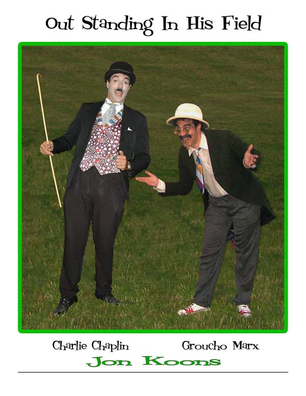 Charlie-Groucho-Flyer.jpg