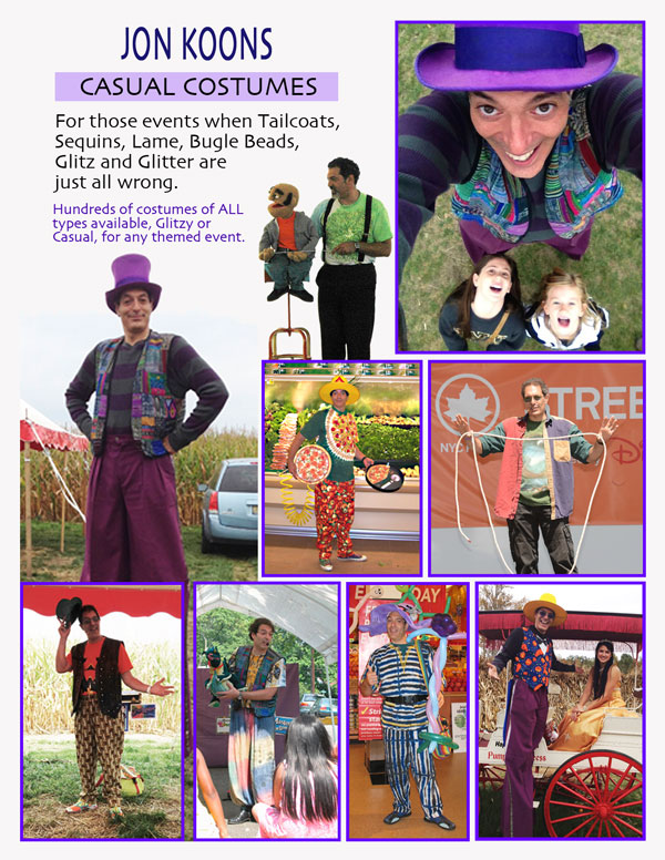 Casual-Costume-Flyer.jpg