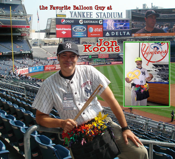 JK-Balloon-Yankees.jpg