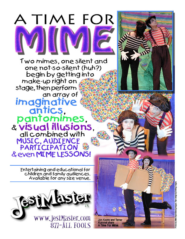 Time-for-Mime-Flyer.jpg