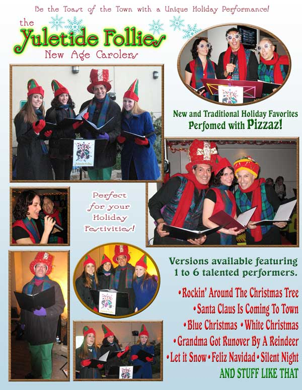Yultide-Follies-Carolers-Flyer-2012.jpg