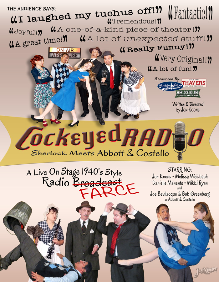 Cockeyed-Radio-Review-POSTER-.jpg