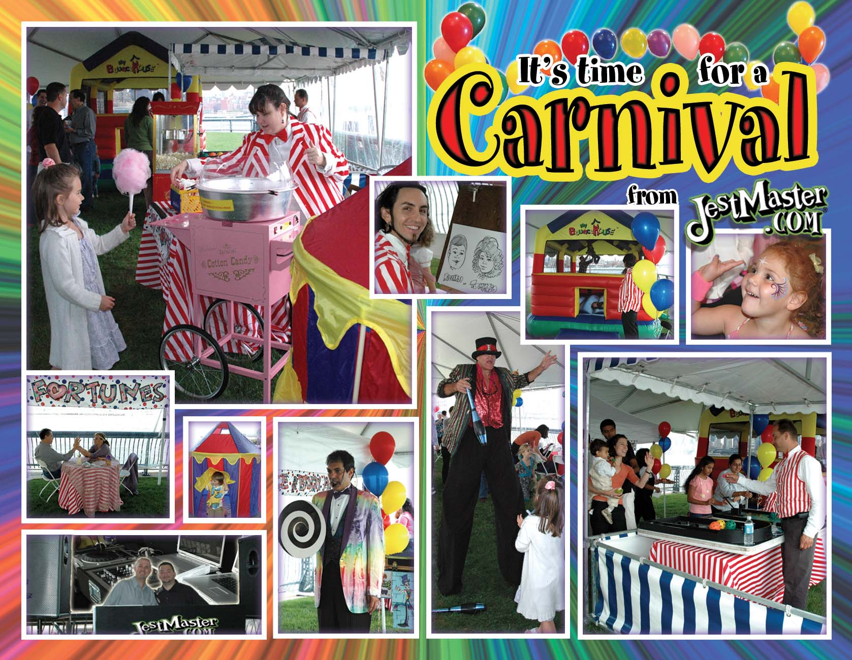 Carnival Postcard Color.jpg