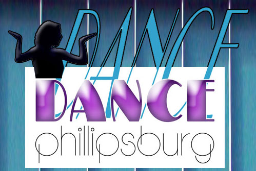 Dance-Philipsburg-SIGN-SUGG.jpg
