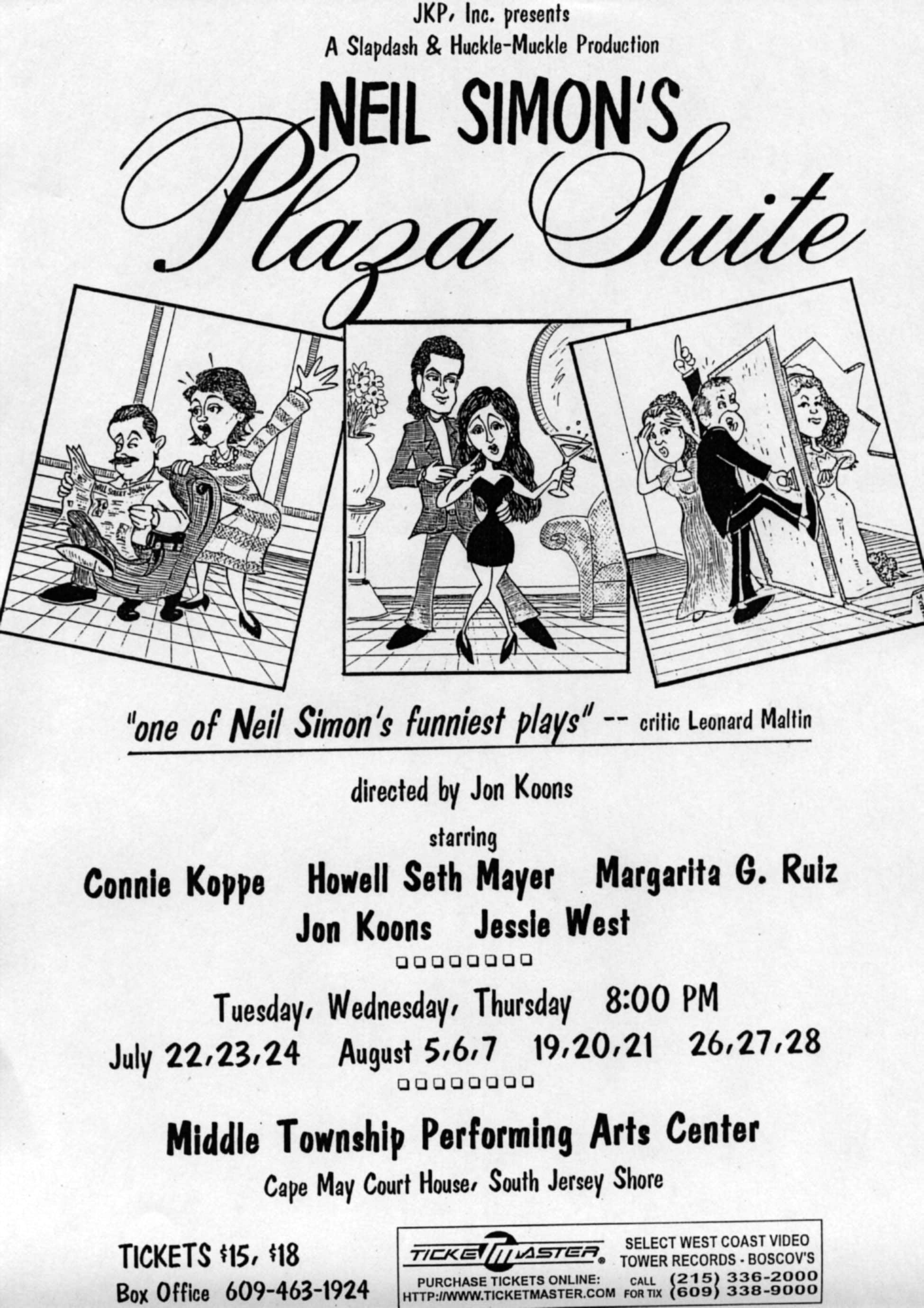 Plaza Suite Poster.jpg