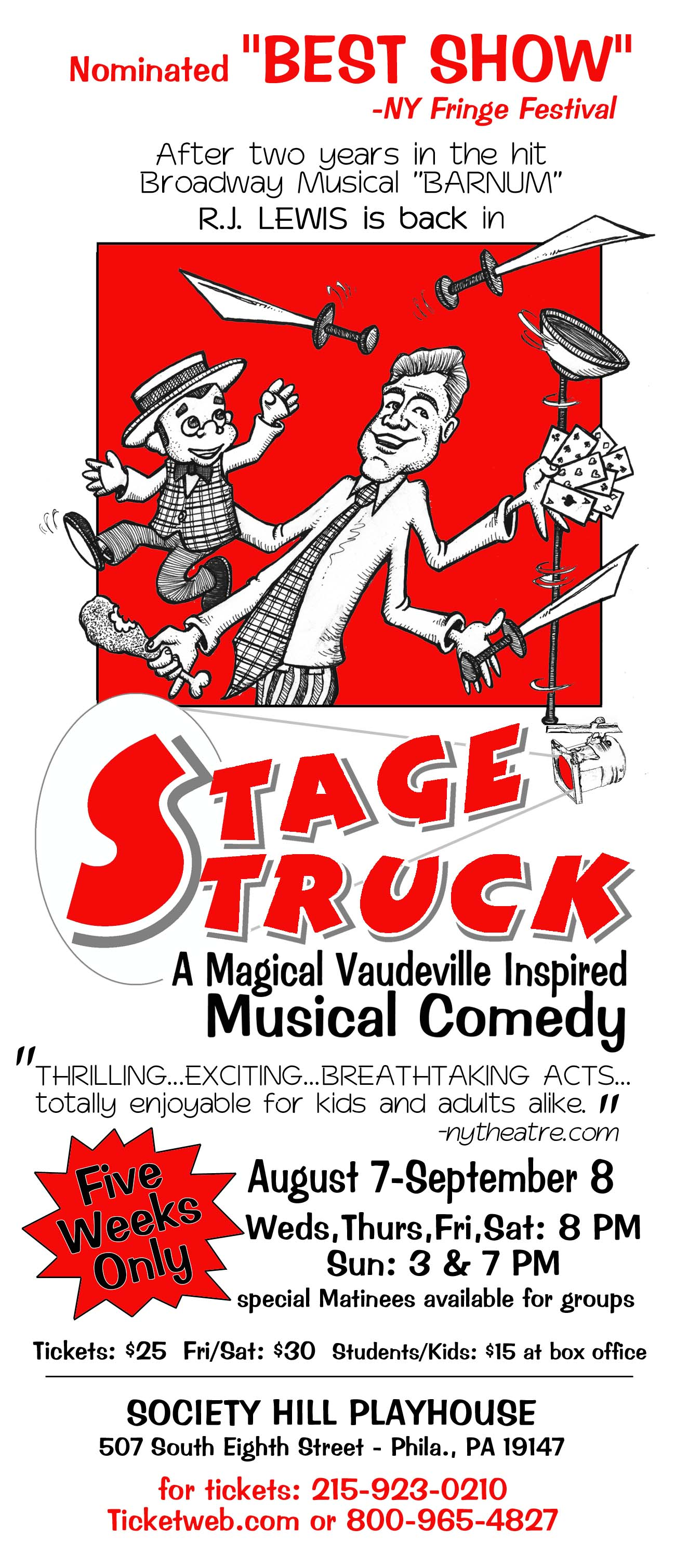 Stage Struck Color Flyer.jpg