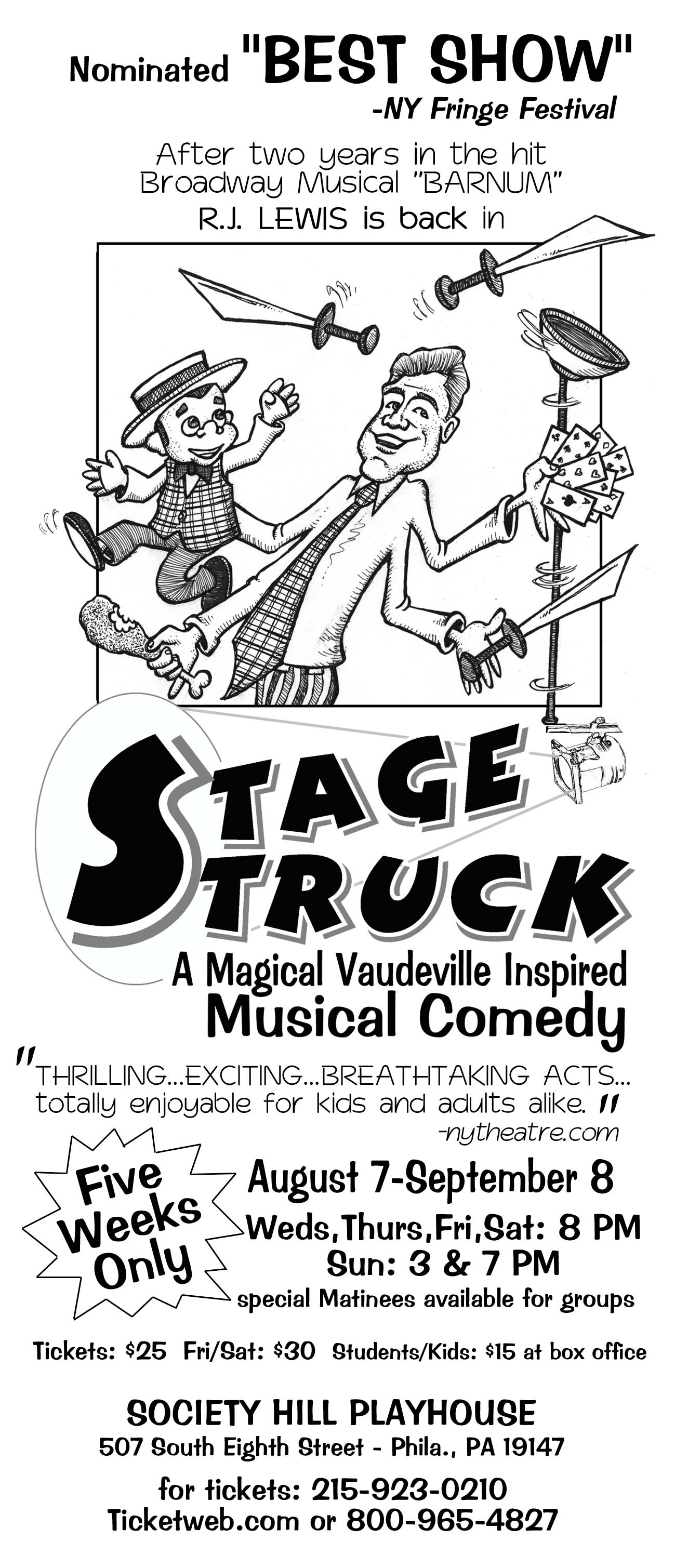 Stage Struck Flyer.jpg