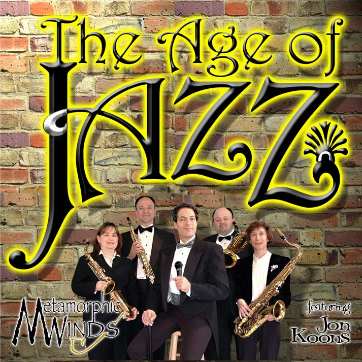 Age Of Jazz DVD Insert.jpg