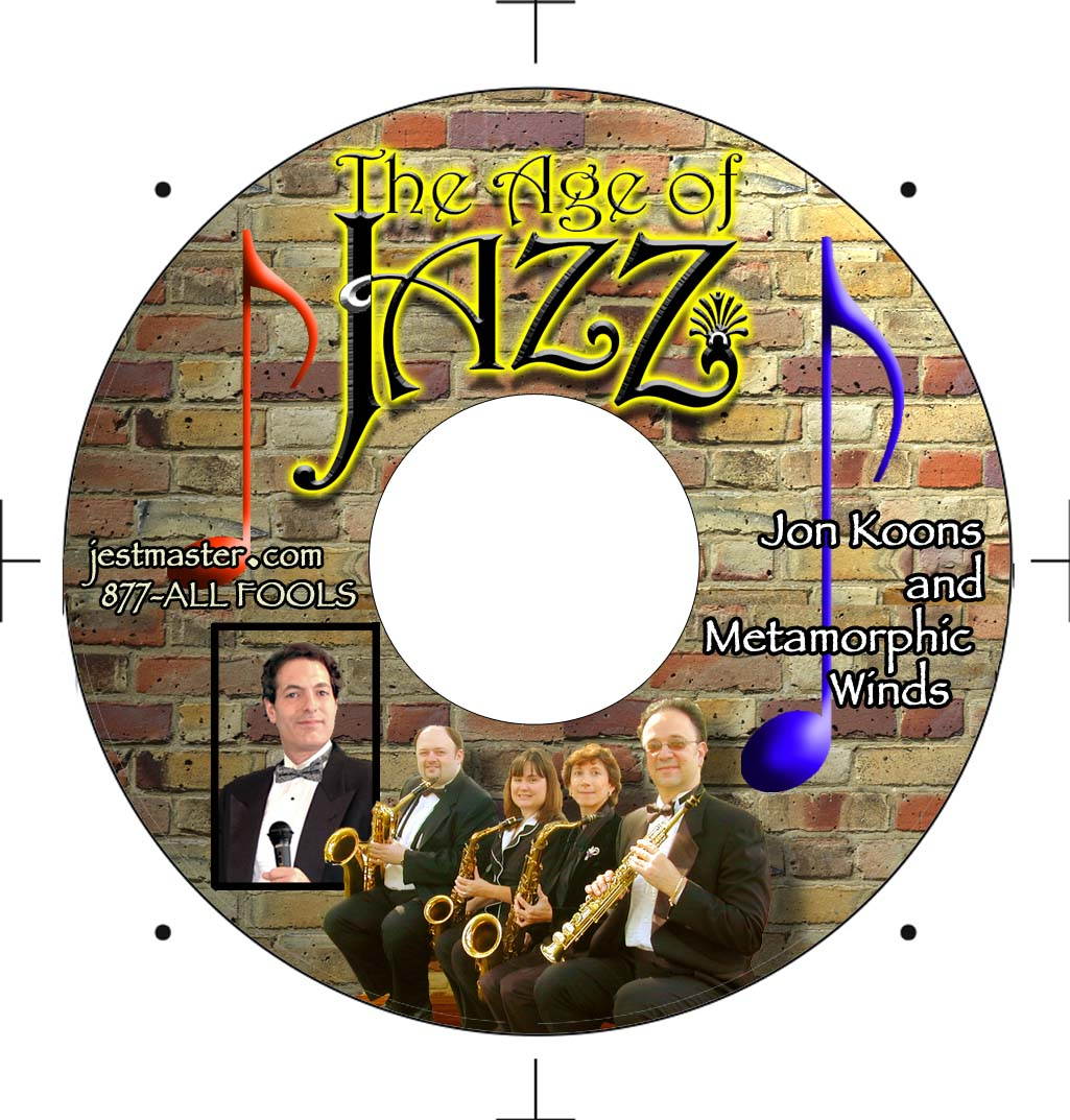 Age of Jazz CD JMP.jpg
