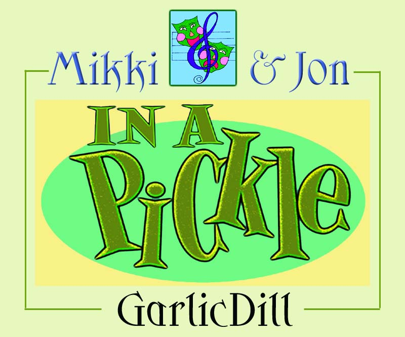 Pickle Label.jpg