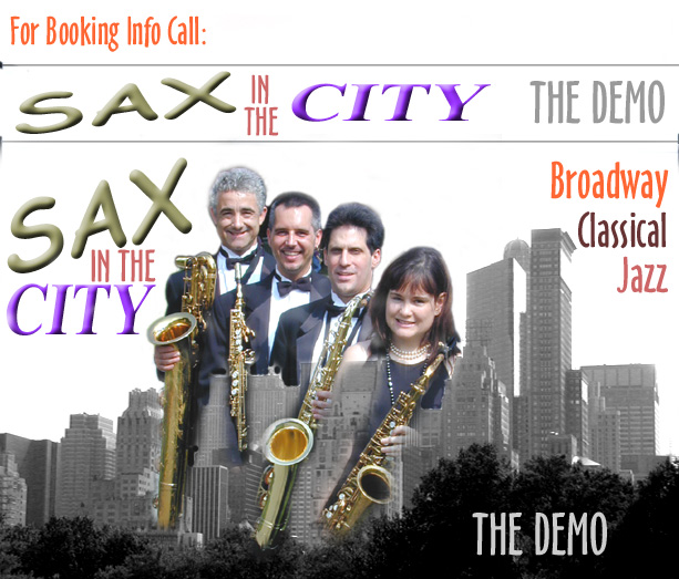 Sax J-Card MERGED.jpg