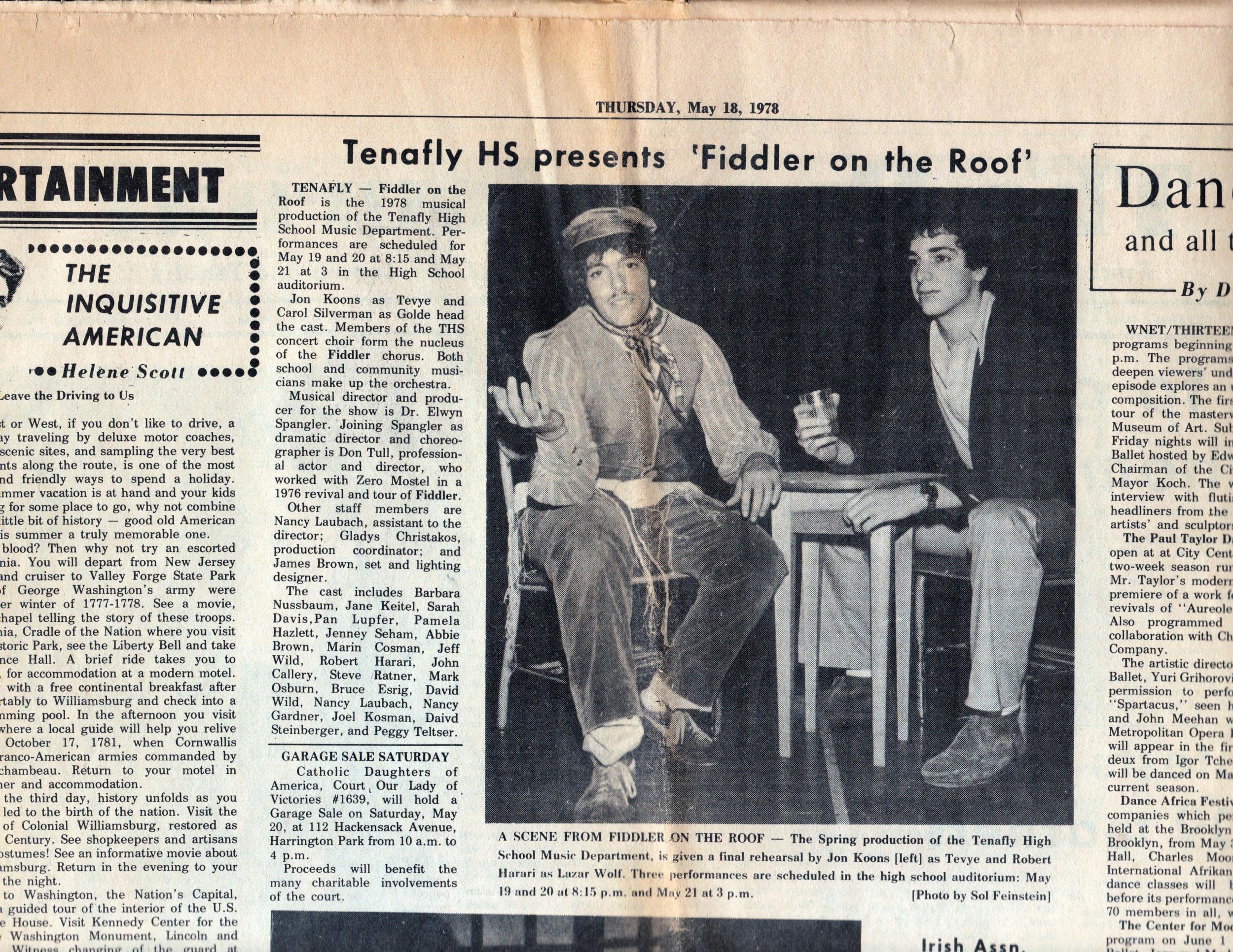 JK Fiddler Review 78.jpg