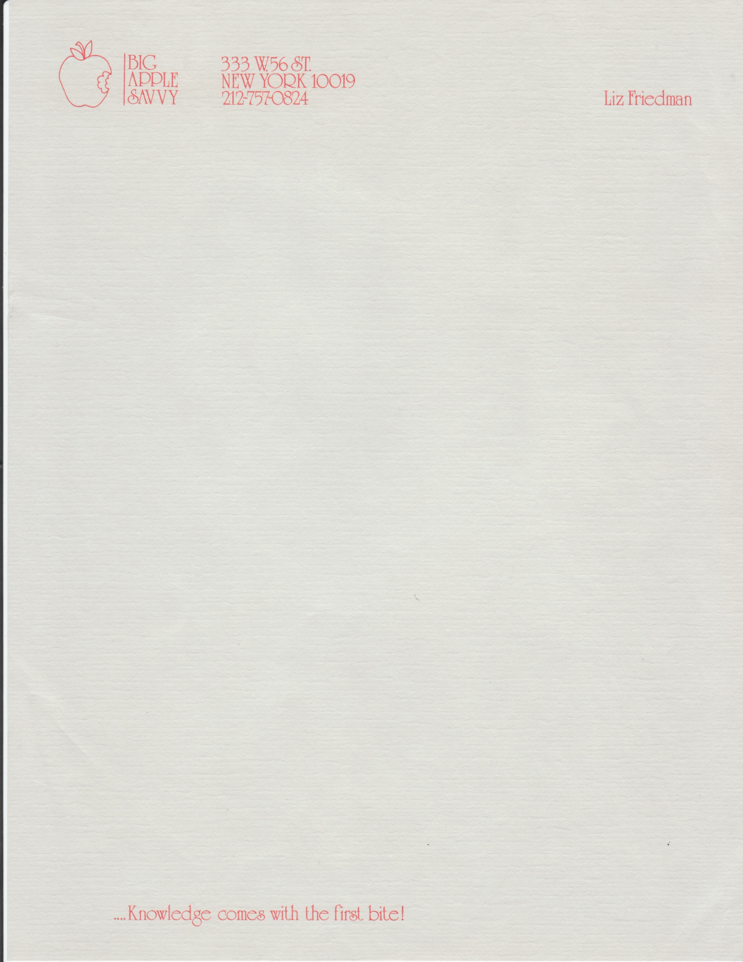 Big Apple Letterhead.jpg