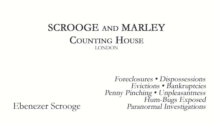 Scrooge Business Card.jpg