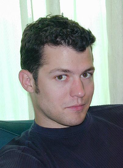 Another Matt.jpg