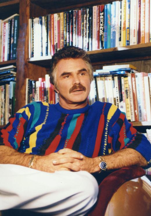 Burt.jpg