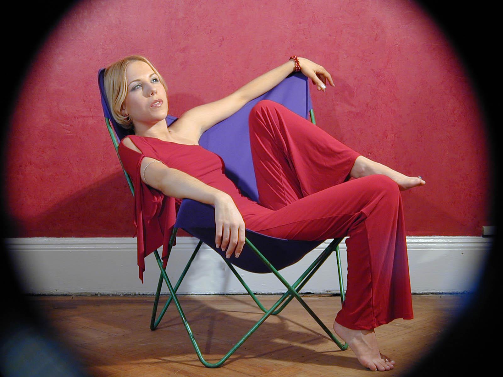 Jessie Chair.jpg
