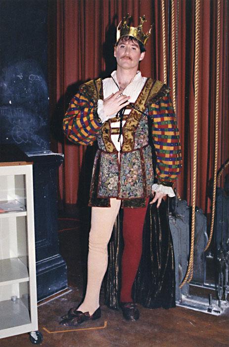 Kevin Klein Backstage.jpg