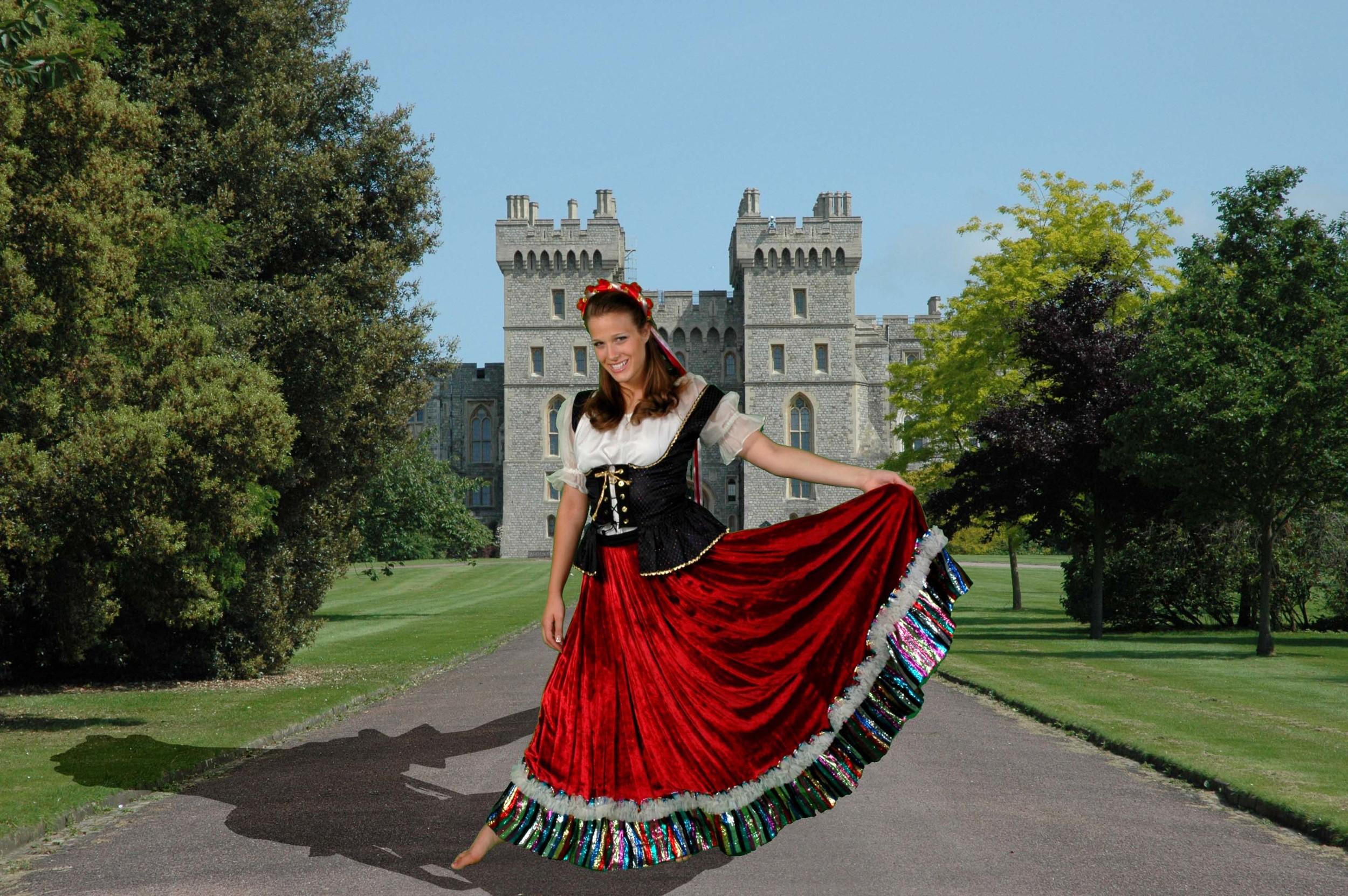 Krysten Wnech Castle.jpg
