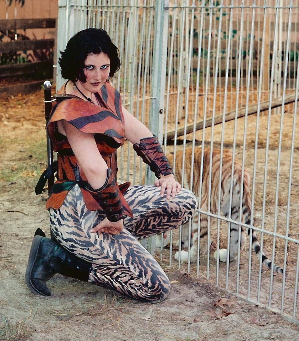 Magenta Tiger.jpg