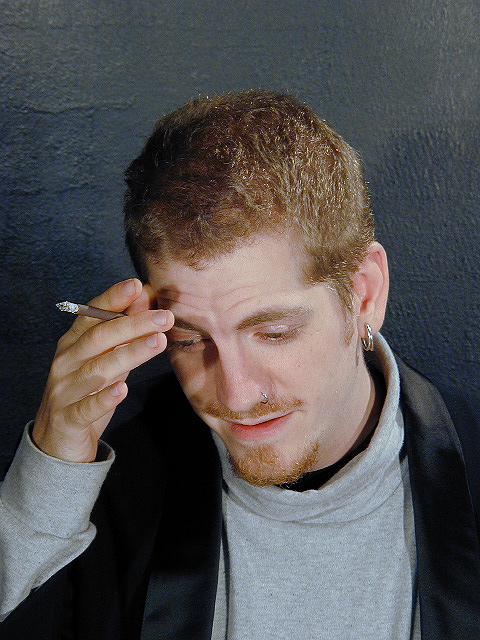 Matt cigarette.jpg