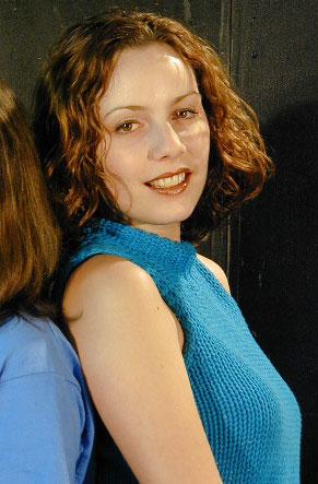 Nicole 2.jpg