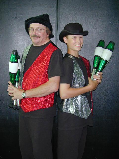 Tony & Adam Jugglers.jpg