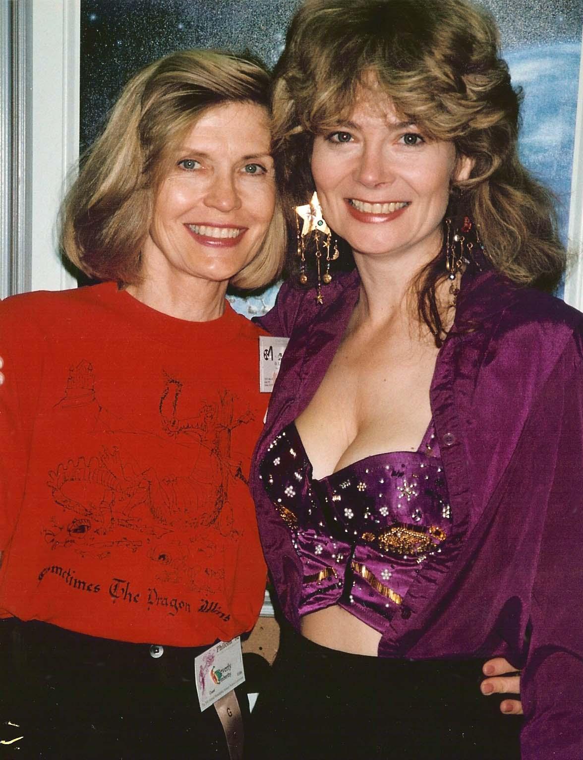 Veronica & Barbara.jpg