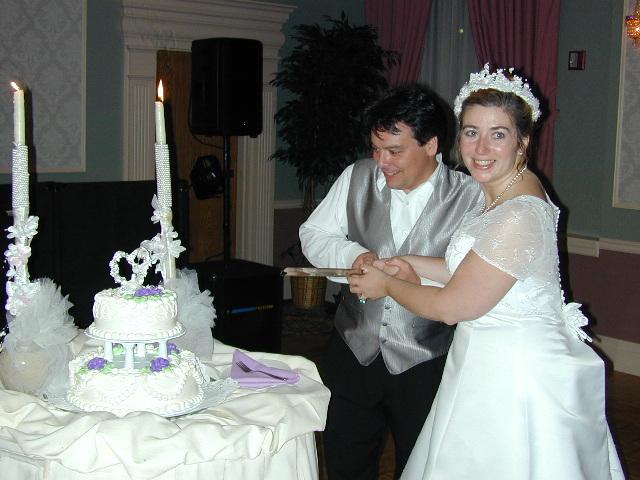 Courtney Wedding -01.jpg