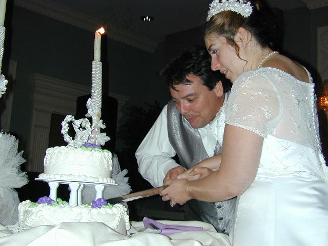 Courtney Wedding -02.jpg